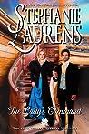 The Lady's Command (The Adventurers Quartet, #1)