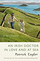 An Irish Doctor in Love and at Sea (Irish Country, #10)