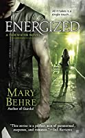 Energized (Tidewater #3)