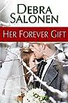 Her Forever Gift (Big Sky Mavericks, #5)