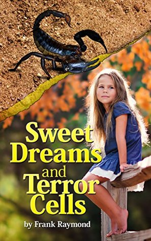 Image result for sweet dreams and terror cells