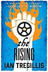 The Rising (The Alchemy Wars, #2)
