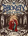 Well of Witches (The Thickety, #3)