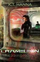 Chameleon (The Domino Project, #1)