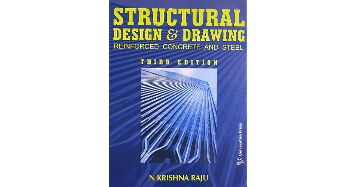 Bridge Engineering Book By Krishna Raju Pdf Free Download Robert Ludlum Best Books Pdf Free Download
