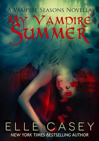 My Vampire Summer