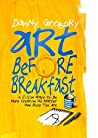 Art Before Breakf...