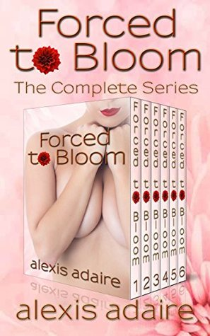 Forced to Bloom: The Complete Series