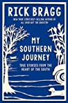 My Southern Journey: True Stories from the Heart of the South ebook review