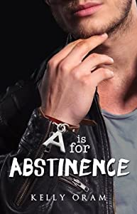 A is for Abstinence (V is for Virgin, #2)