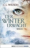 Der Winter erwacht (Mystral, #1)