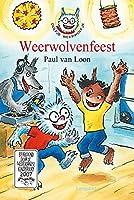 Weerwolvenfeest (Dolfje Weerwolfje)