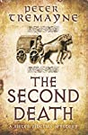 The Second Death (Sister Fidelma, #26)