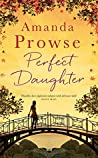 Perfect Daughter (No Greater Strength, #1)