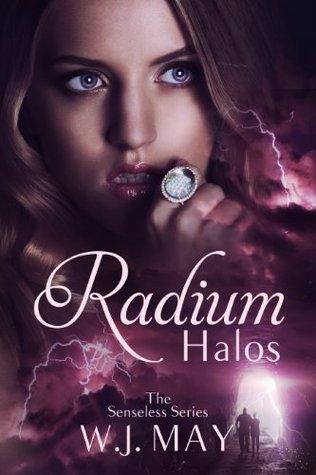 Radium Halos: Part 1