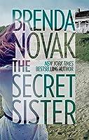 The Secret Sister (Fairham Island, #1)