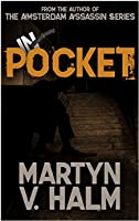 In Pocket