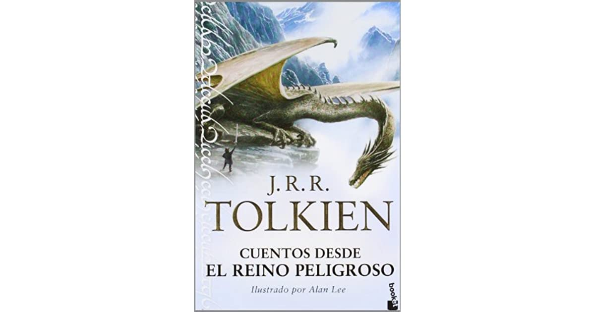 good and evil in the books of jrr tolkien Jrr tolkien's books the history of middle-earth 'series' is a compilation by christopher tolkien of his father's unfinished and other bitsmuch of it is precursor ideas and things.