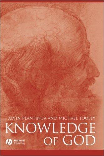 Knowledge-of-God-Great-Debates-in-Philosophy-