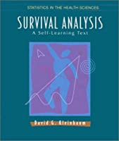 Survival Analysis: A Self Learning Text