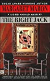 The Right Jack (Sigrid Harald, #4)