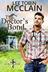 The Doctor's Bond (Sacred Bond, #4)