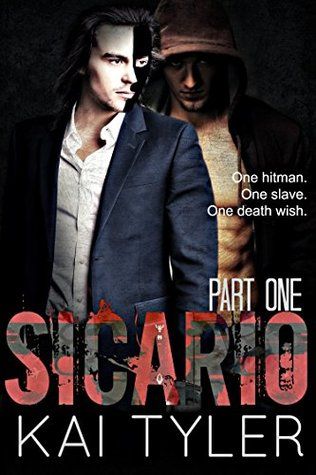 Sicario (World's End, #1)
