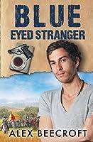Blue-Eyed Stranger (Trowchester Blues) (Volume 2)
