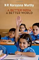 Better India: A Better World