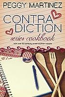 Contradiction Series Cookbook