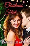 Christmas Flirt (Jingle Belles, #1)