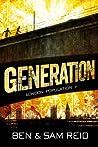 Generation by Sam  Reid