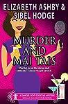 Murder and Mai Tais (Danger Cove, #2)