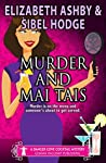 Murder and Mai Tais (Danger Cove #2, Cocktails #1)