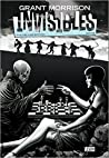 The Invisibles, Book Four