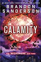 Calamity (The Reckoners, #3)
