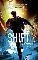 Shift: Volume 1 (Shifter Series)