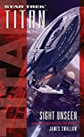 Sight Unseen (Star Trek: Titan)