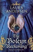 The Boleyn Reckoning (The Boleyn Trilogy #3)