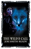 The Wild's Call (Aspect of Crow Book 1)
