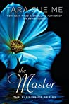 The Master (Submissive, #8)