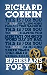Ephesians For You (God's Word For You)