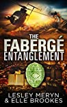 The Fabergé Entanglement