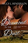 Diamond in the Dust (Second Chances, #3)