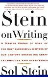 Stein On Writing:...
