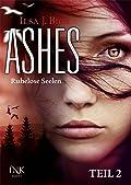 Ashes: Ruhelose Seelen, Teil 2