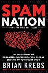 Spam Nation: The ...