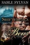 Shifterella and the Billionaire Bear (The Shifter Princes, #1)