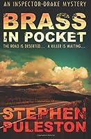 Brass in Pocket: Inspector Drake Mystery