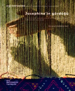 Josephine'in Gördüğü